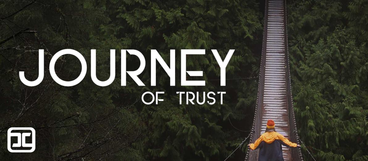 Journey Of Trust