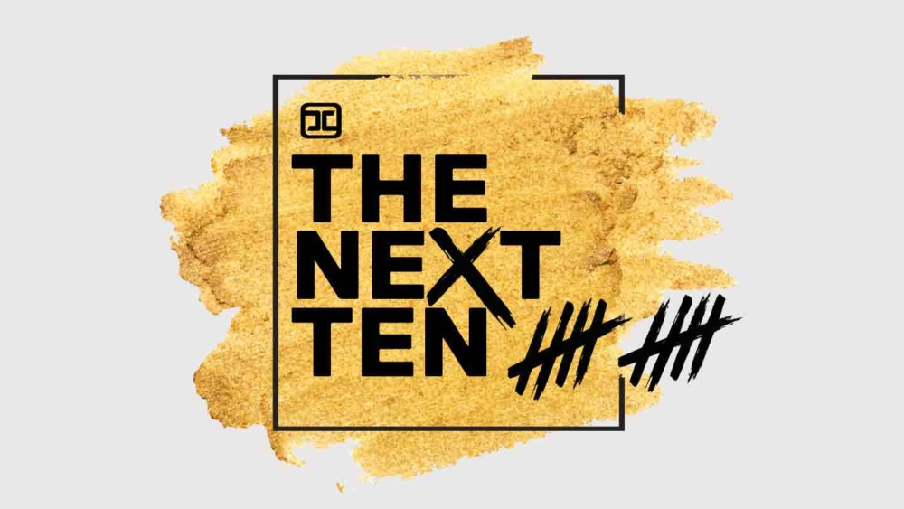 The Next TEN