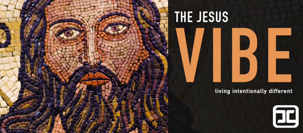 Jesus Vibe